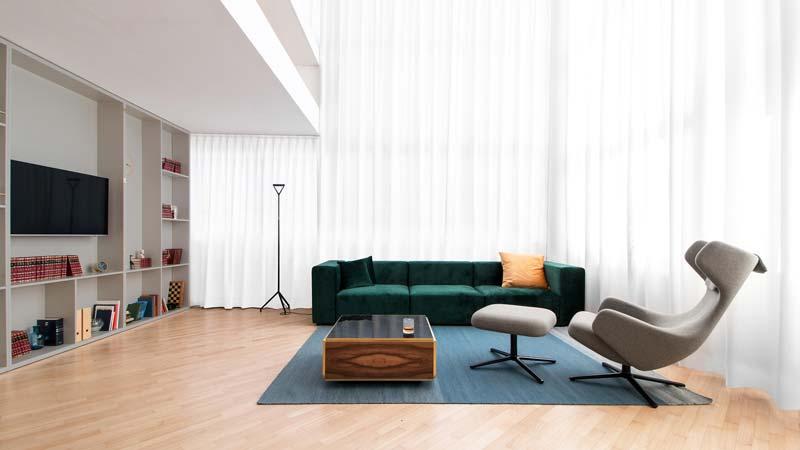 thumbnail_Stanovanje-LC-Prenova-dupleks-stanovanja-objavljena-v-novi-stevilki-revije-Hise_od-do-arhitektura
