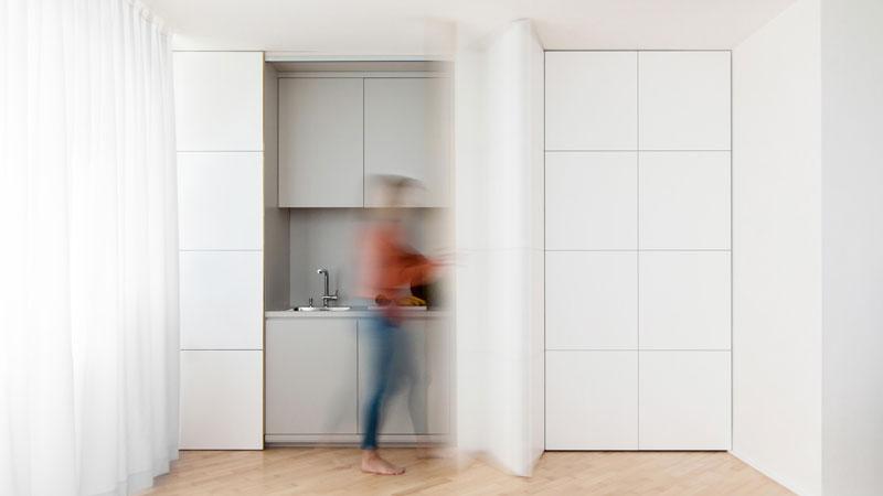 thumbnail_Stanovanje-LC-Dupleks-stanovanje-LC-objavljen-v-reviji-Delo-in-dom_od-do-arhitektura