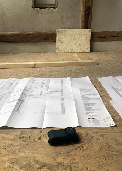 proces-5_storitve_od-do-arhitetkura