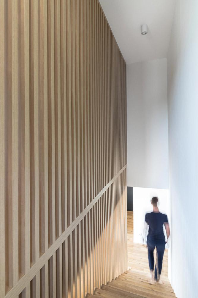 08-od-do-arhitektura_Hiša-TJ