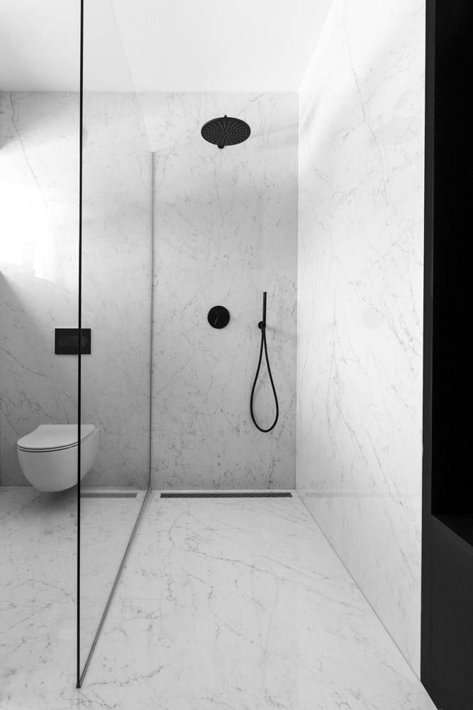 13-od-do-arhitektura_Hiša-TJ