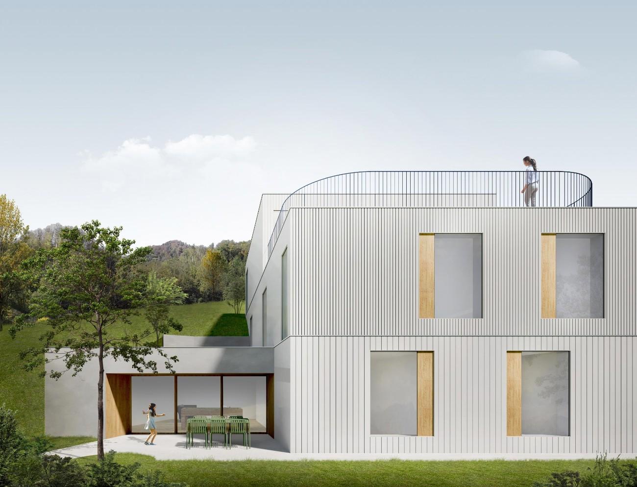 od-do arhitektura_Hiša 5X 02
