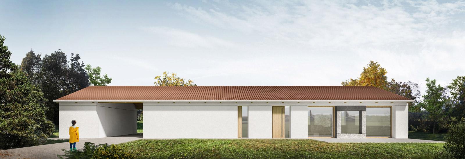 od-do-arhitektura_Hiša-KP