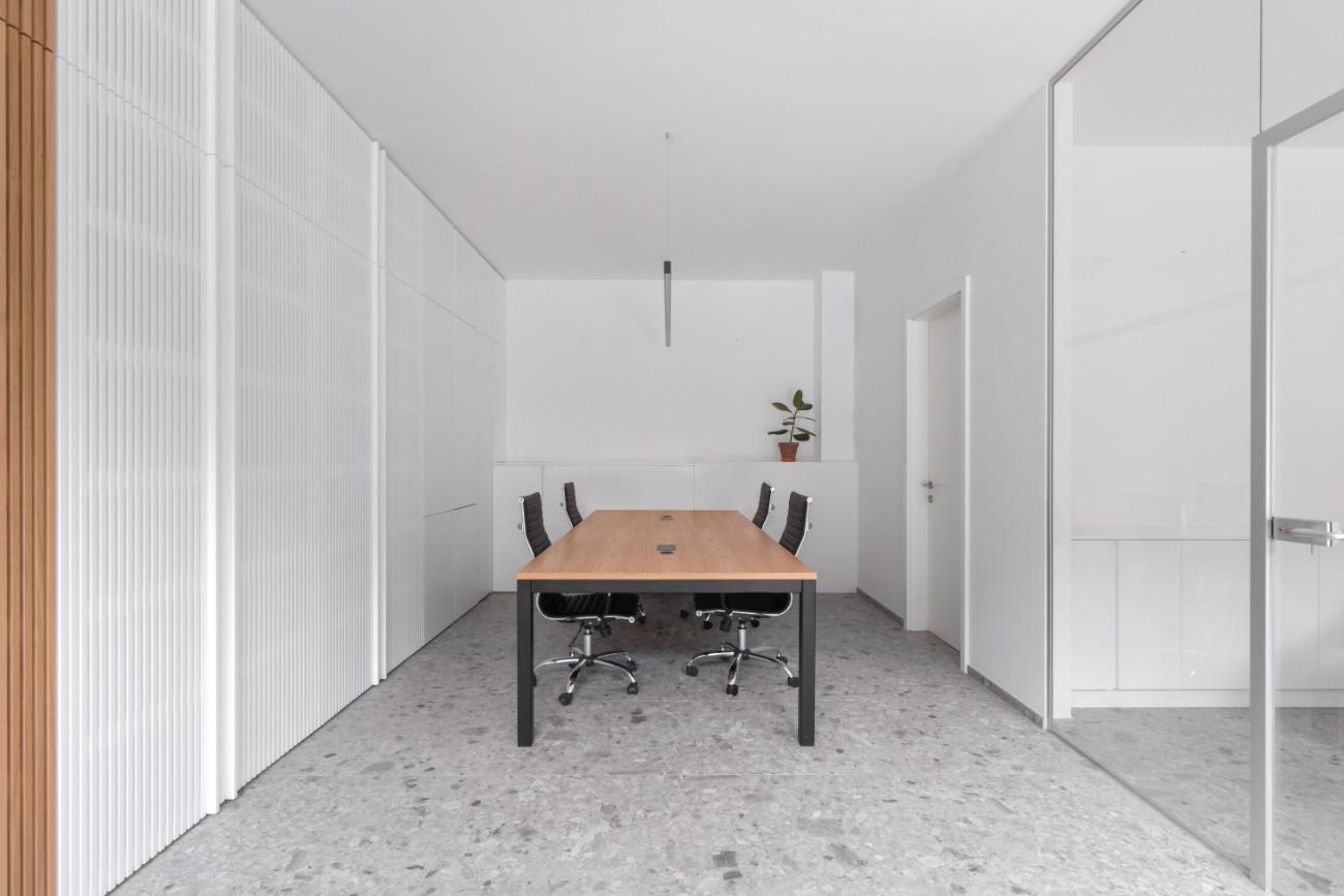 od-do arhitektura_Poslovni prostori LW 02