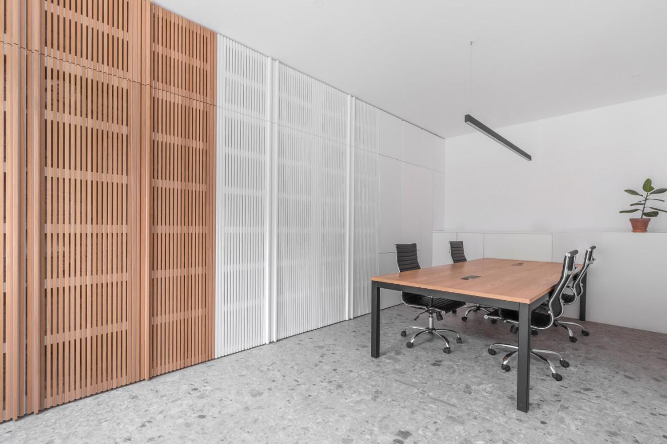 od-do arhitektura_Poslovni prostori LW 03