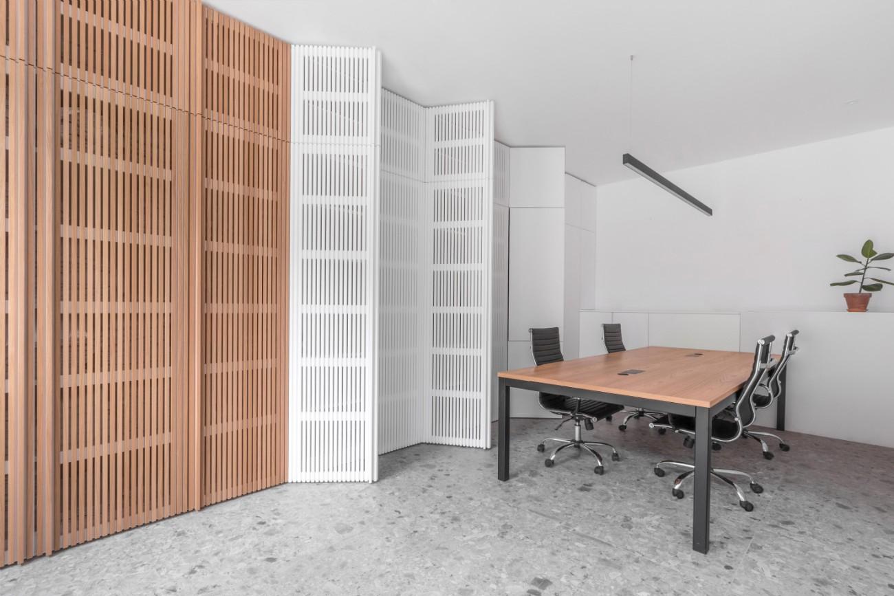 od-do arhitektura_Poslovni prostori LW 04