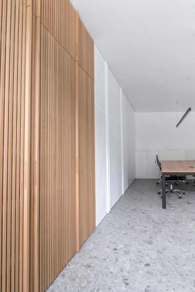 od-do arhitektura_Poslovni prostori LW 06
