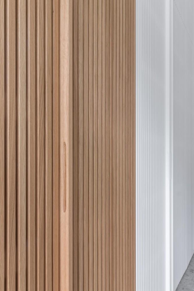 od-do arhitektura_Poslovni prostori LW 07