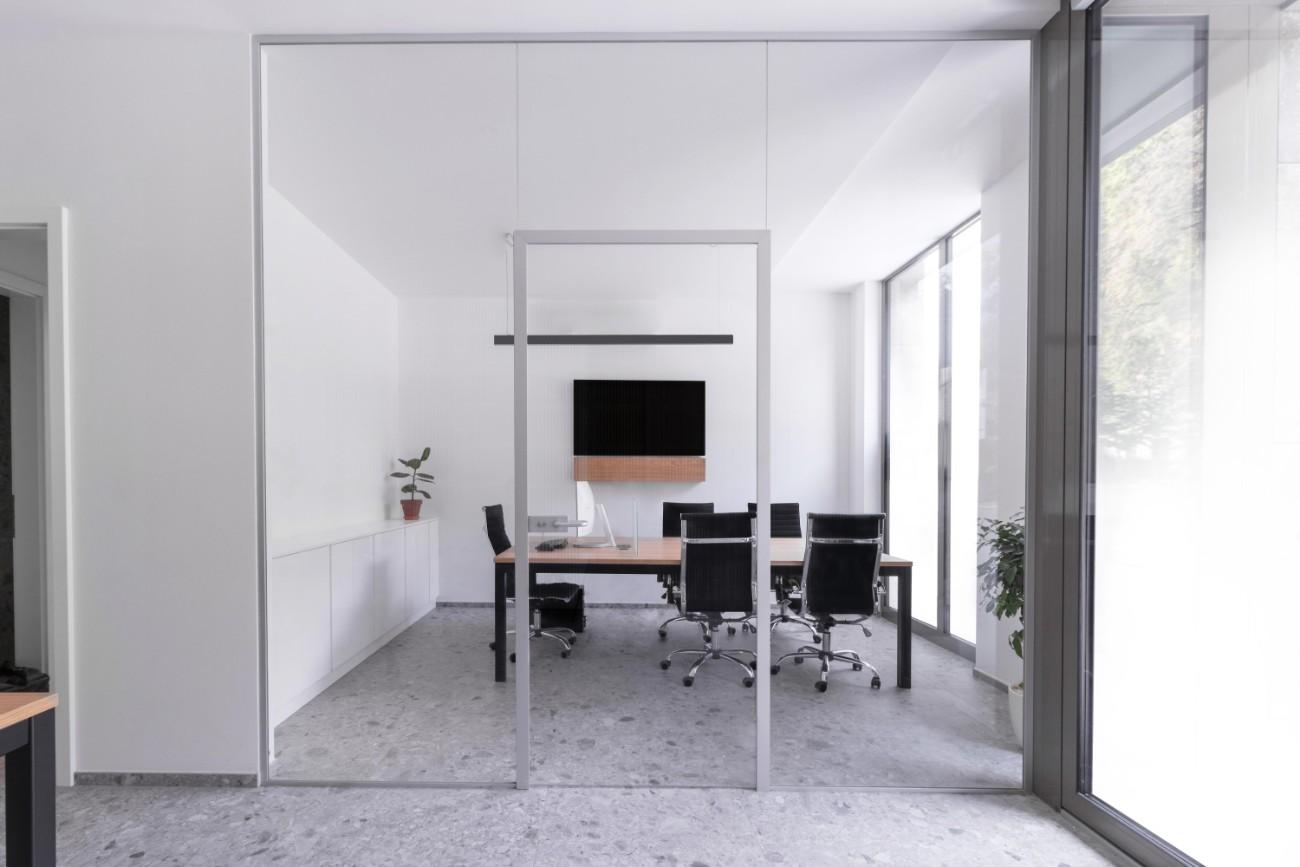 od-do arhitektura_Poslovni prostori LW 08