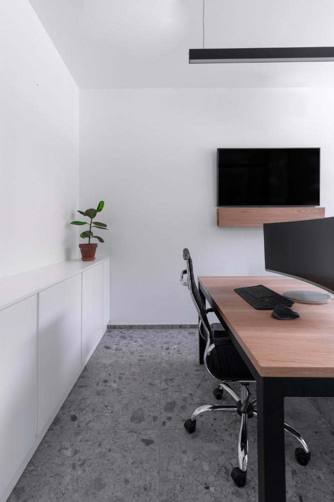 od-do arhitektura_Poslovni prostori LW 09