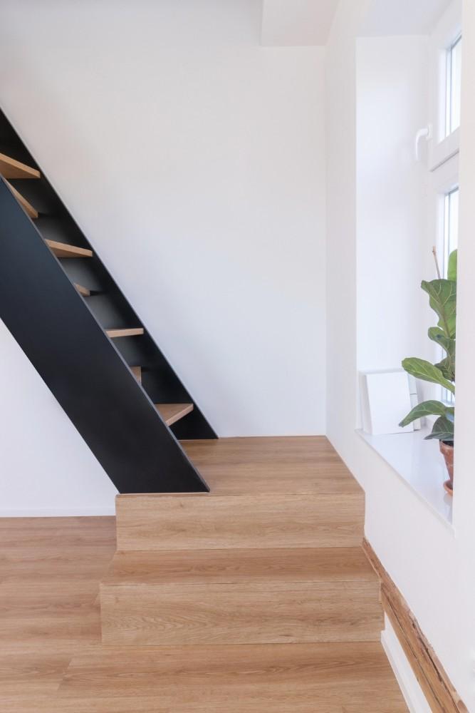 od-do arhitektura_Študentska stanovanja J13 11