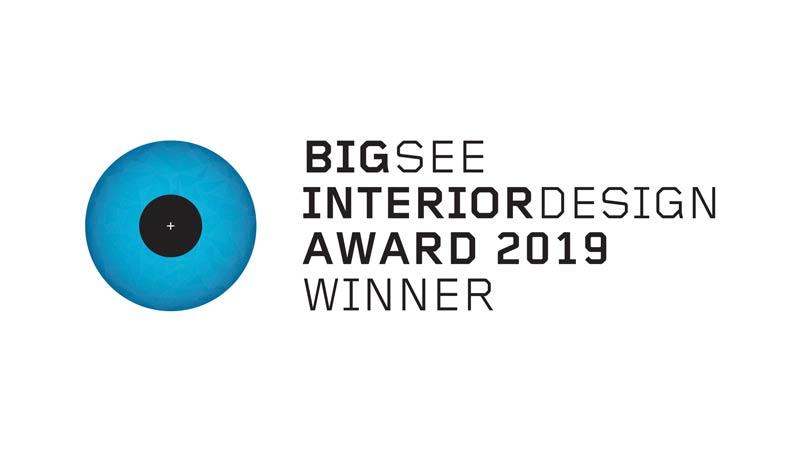 thumbnail_Big-See-interior-design-award-2019-Prejeli-smo-nagrado-zavoda-BIG-za-projekt-Stanovanje-LC_od-do-arhitektura