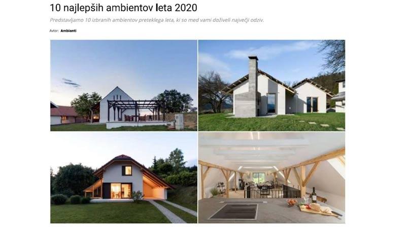 thumbnail_Hisa-GB-Hisa-GB-je-uvrscena-med-10-najlepsih-ambientov-leta-2020_od-do-arhitektura