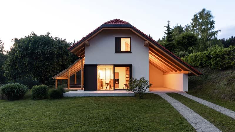 thumbnail_Hiša-GB-Prenova-hiše-GB-na-spletni-strani-Tv-Ambienti_od-do-arhitektura