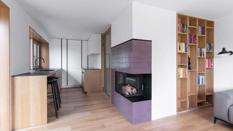thumbnail_Hisa-GB-Prenova-hise-GB-objavljena-v-reviji-Hausbau_od-do-arhitektura