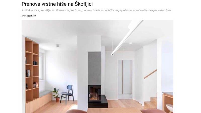 thumbnail_Vrsta-hisa-L-Interier-vrstne-hise-L-predstavljen-na-spletni-strani-Tv-Ambienti_od-do-arhitektura