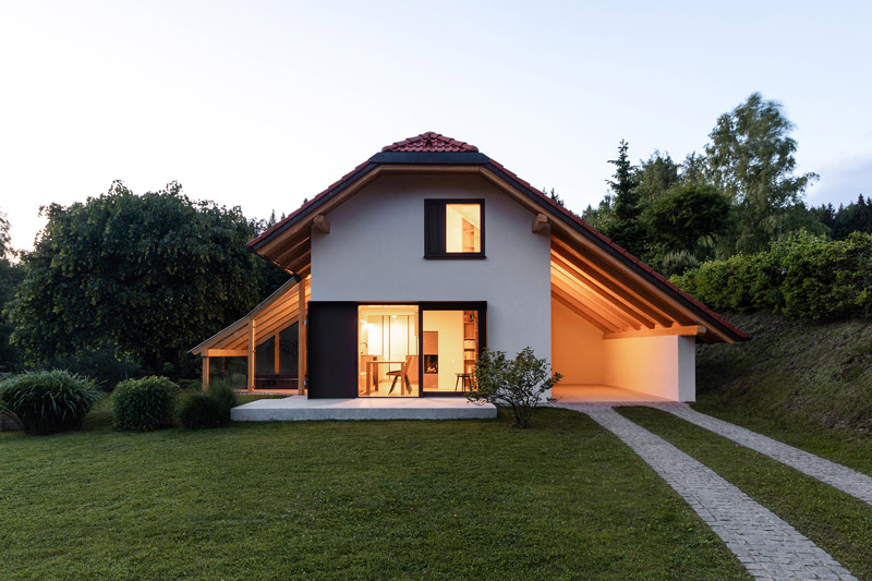 thumbnail_hisa-GB_projekt-projekti_od-do-arhitektura