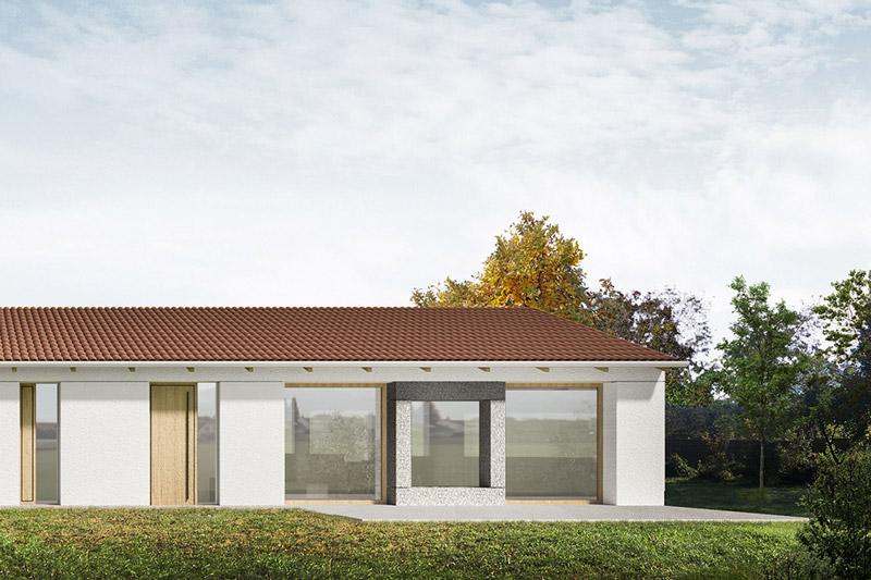 thumbnail_hisa-KP_projekt-projekti_od-do-arhitektura