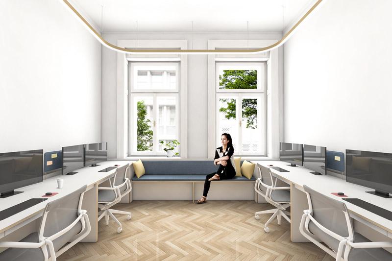 thumbnail_poslovni-prostori-AB_projekt-projekti_od-do-arhitektura