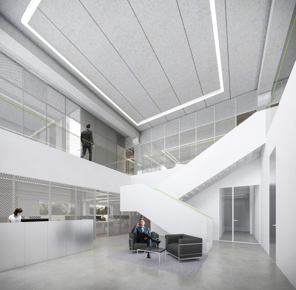 01_vizualizacija_Poslovni-objekt-MS_od-do-arhitektura