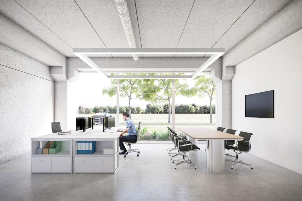 02_vizualizacija_Poslovni-objekt-MS_od-do-arhitektura