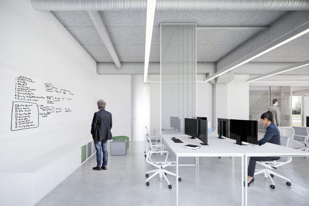 03_vizualizacija_Poslovni-objekt-MS_od-do-arhitektura