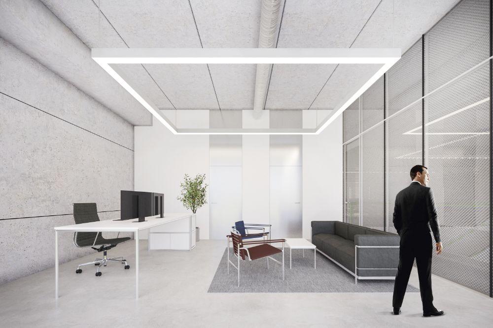 06_vizualizacija_Poslovni-objekt-MS_od-do-arhitektura