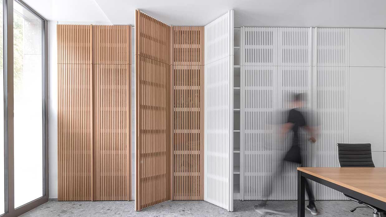 thumbnail_Pisarne-LW-predstavljene-na-spletni-strani-Outsider_od-do-arhitektura